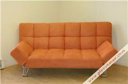 UPTOWN SOFABED